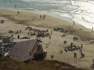 ocean view - Luxury Apartment *Best value* - Hadera vacation rentals