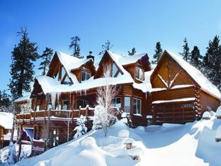 Dream Castle - Big Bear Lake vacation rentals