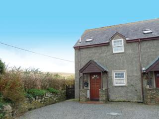 Child Friendly Holiday Cottage - Bluebell Cottage, Broad Haven - Broad Haven vacation rentals