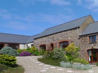 Pet Friendly Holiday Cottage - Gamekeepers Cottage, Nr St Brides - Pembrokeshire vacation rentals