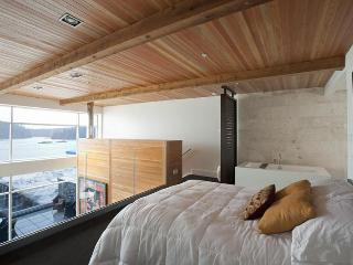 Tofino - Brand New 5 Star Executive Rental - Tofino vacation rentals