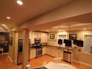 Chicago North Shore Luxurious 2 bedroom condo - Chicago vacation rentals