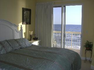 Great Low Floor 3bd/2ba Unit at Celadon! WIFI!! - Panama City Beach vacation rentals