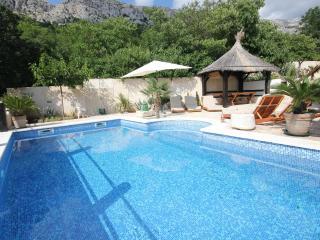 Stone Brela complex - Brela vacation rentals