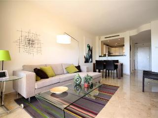 Newly furnished apartment in Elviria - Province of Malaga vacation rentals