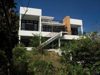 Baan HinNgam 2 Bedroom Villa Chaloklum Koh Phangan - Koh Phangan vacation rentals