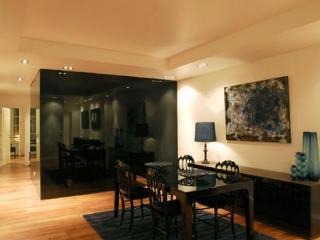 A Casa Trindade - Costa de Lisboa vacation rentals