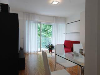 Vela G - 2085 - Milan - Milan vacation rentals