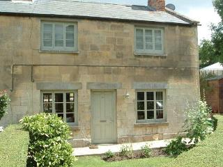 Coates Mill Cottage in the heart of the Cotswolds - Winchcombe vacation rentals