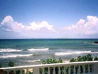 Casa del Marullo - Isla de Vieques vacation rentals