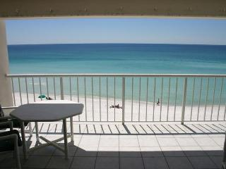 #401-Destin Gulfgate-Trip Advisor #1 rated - Destin vacation rentals