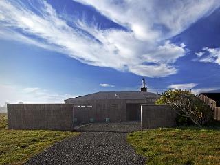 Seale - The Sea Ranch vacation rentals