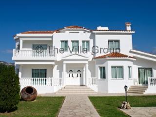 Perfect House in Coral Bay (Villa 38684) - Coral Bay vacation rentals