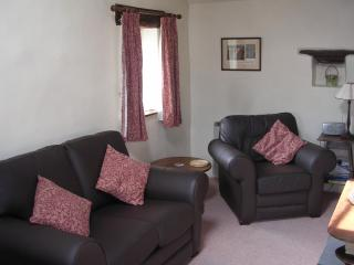 Rebecca PuddleDuck Cottage,village farm nr Keswick - Keswick vacation rentals