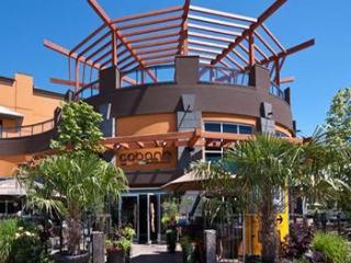 Luxurious 3-BR Condo at Playa Del Sol - Kelowna vacation rentals