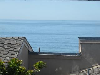 Solana Beach/Del Mar, Calif. - Solana Beach vacation rentals