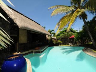 Villa Alalila - Pereybere vacation rentals