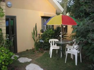 Garden suite near beach  Herzlia Pituach - Herzlia vacation rentals