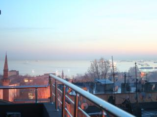 A'lâ House Sultanahmet*** Great for 2&3*** - Istanbul vacation rentals