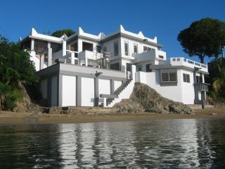 Villa Uno Vieques - Isla de Vieques vacation rentals