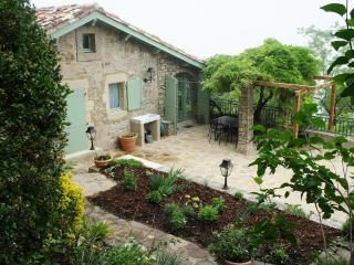La Maison des Oiseaux Cordes sur Ciel France - Najac vacation rentals