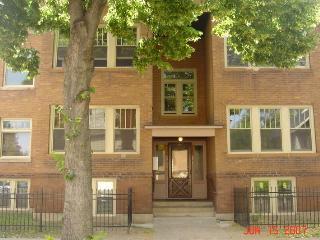 Charming Condo In Brick Brownstone - Minnetonka vacation rentals