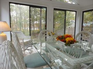 West Yarmouth Vacation Rental (100566) - West Yarmouth vacation rentals