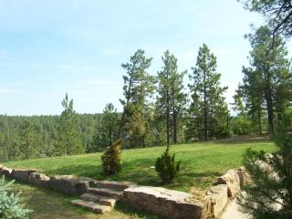 Canyon Crest Studio - Pagosa Springs vacation rentals