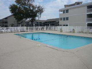 Nice & Convenient Vacation Rental 2 Bedroom at Shore Drive, Myrtle Beach - Myrtle Beach vacation rentals