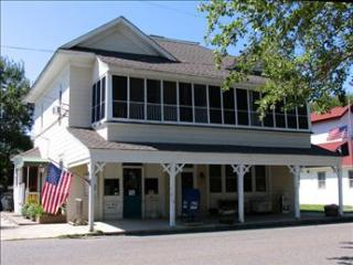 Heavenly 3 BR & 2 BA House in Cape May Point (Relief Cape May Point 3316) - Cape May Point vacation rentals