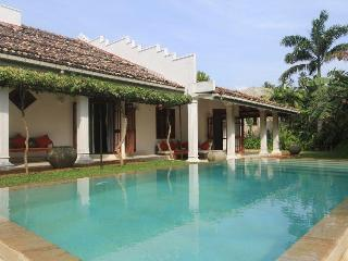 Shalini Villa - Weligama vacation rentals