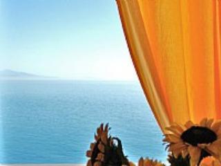 Casa Moira - Atrani vacation rentals
