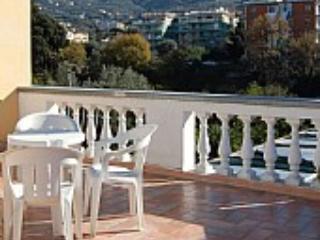 Casa Pasqualina A - Sorrento vacation rentals