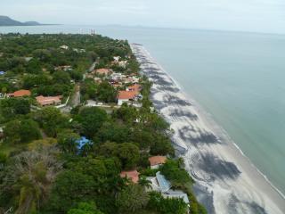 TROPICAL PARADISE - CORONADO BAY COME & ENJOY - Coronado vacation rentals