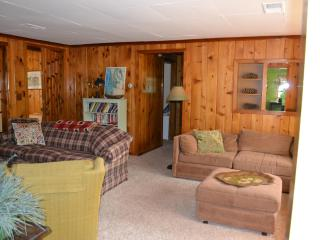 Torch Lake Michigan, Crystal Beach Rd, Sand Bar - South Boardman vacation rentals