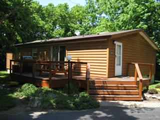 Island Club Villa 97 - Situated on a cul-de-sac - Ohio vacation rentals