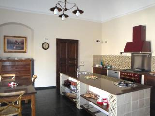 3-bedroom Luxury Home in South-East Sicily, Modica - Ispica vacation rentals