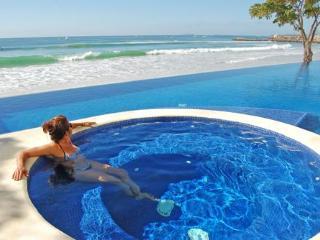 Punta Mita One Bedroom Condo - Punta de Mita vacation rentals