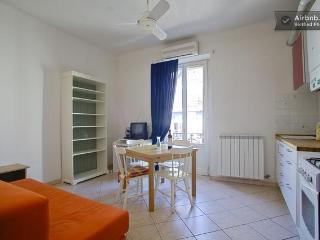 Cheerful Furnished Studio Apartment - Milan Italy - Italy vacation rentals