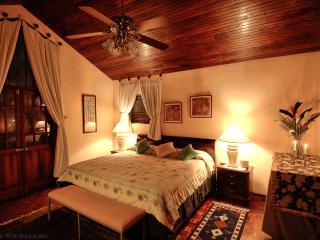 Royal Suite - Guacima vacation rentals