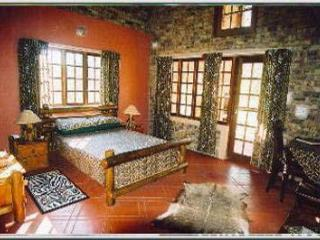 Du Bois Lodge (in a reserve bordering Kruger) - Kruger National Park vacation rentals