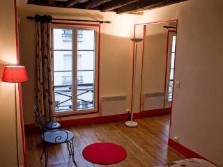 Charming apartment near Saint Germain des Pres - Paris vacation rentals