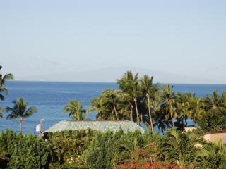 Wailea Ekahi Village 29F Ocean Front - Wailea vacation rentals