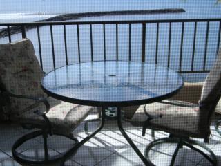 2 Bedroom Oceanfront Condo - Maalaea vacation rentals