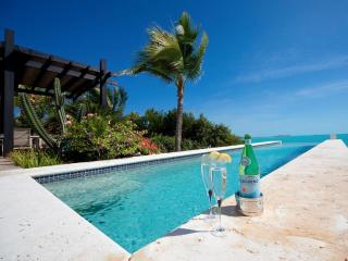 La Sirene - Turtle Tail vacation rentals