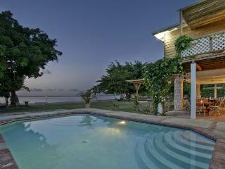 Sleepy Shallows - Silver Sands vacation rentals