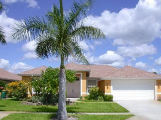 Lovely 4 bedroom house in Naples - Briarwood - Naples vacation rentals