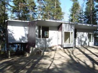 Maine Goes Modern! Best Value. - Eddington vacation rentals
