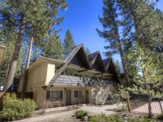 HCC0839 - South Lake Tahoe vacation rentals