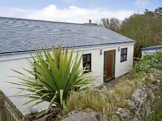 2 HYFIELD, pet friendly, with WiFi and a garden in Antony, Ref 4555 - Plymouth vacation rentals